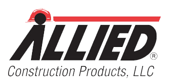 Allied Construction Products, LLC logo