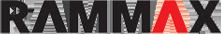 RAMMAX logo
