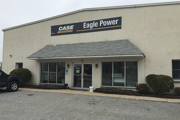 Eagle, PA Eagle Power & Equipment