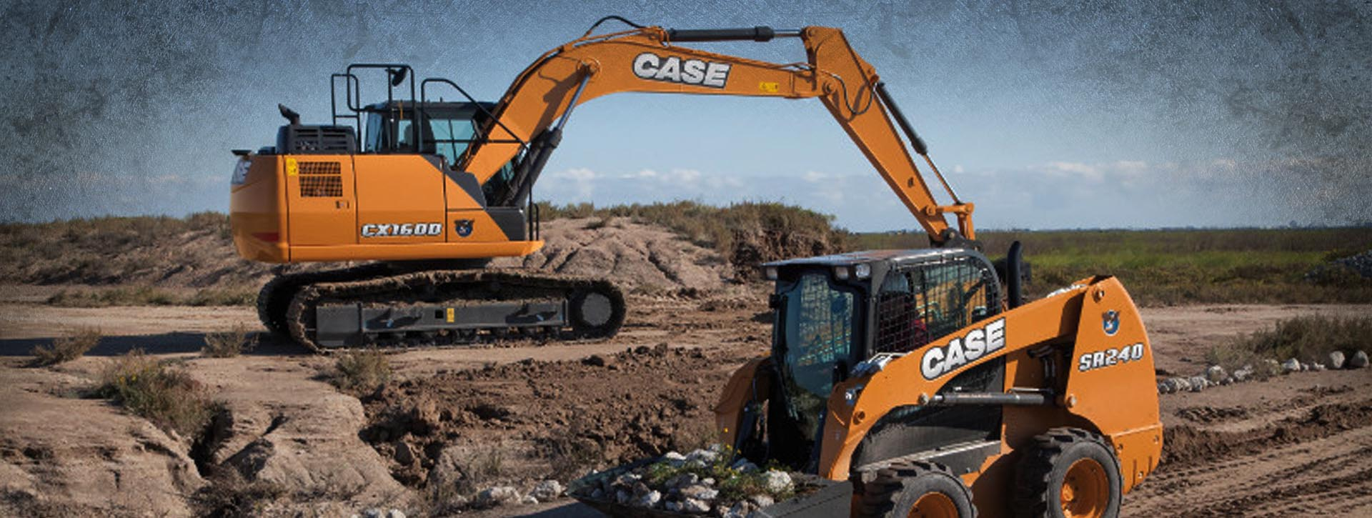 Best Excavator Maintenance Tips to Avoid Costly Downtime
