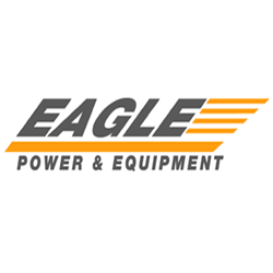 3 Benefits of Choosing Eagle Power & Equipment