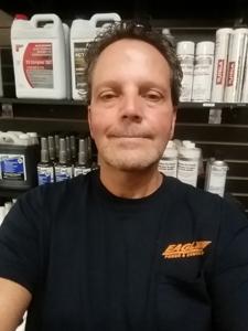 Team Spotlight: Kevin Vreken