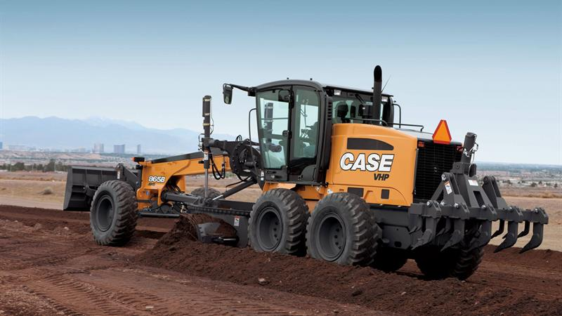 Myths vs  Facts About Rental Equipment | Eagle Power & Equipment