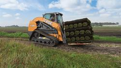 Renting Equipment: How Does It Work?